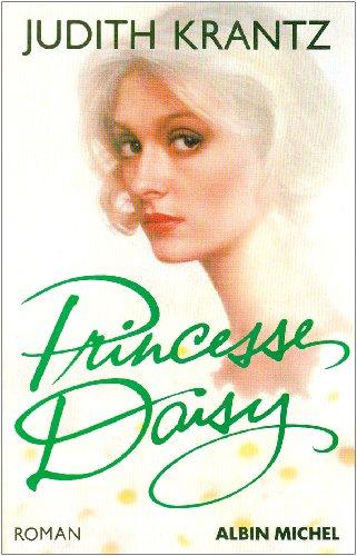 Princesse Daisy (2226009779) by Judith Krantz