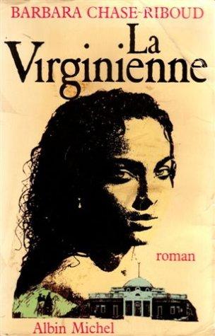 9782226010827: Virginienne (La) (Romans, Nouvelles, Recits (Domaine Etranger)) (French Edition)