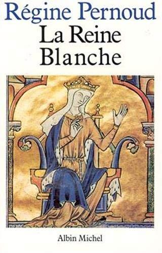 9782226015167: La reine Blanche