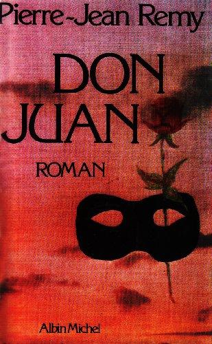 9782226015297: Don Juan