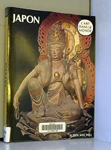 9782226015822: Japon de l epoque Jomon a l epoque des Tokugawa