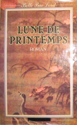 9782226016270: Lune De Printemps