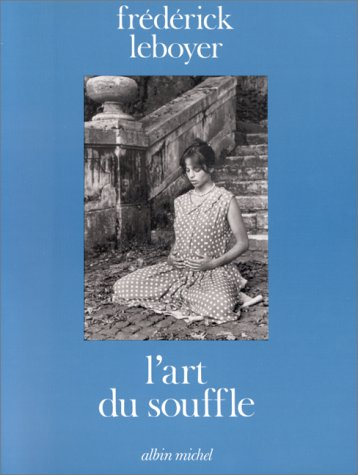9782226018854: L'art du souffle (French Edition)
