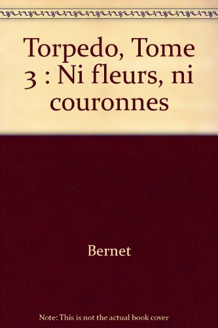 9782226022134: Ni fleurs ni couronnes