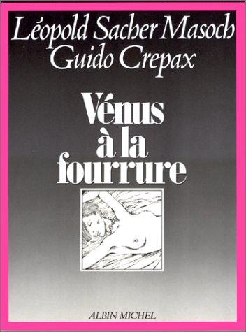 Vénus à la fourrure [Apr 09, 1985]
