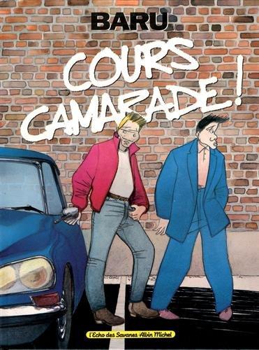 9782226031686: Cours camarade !