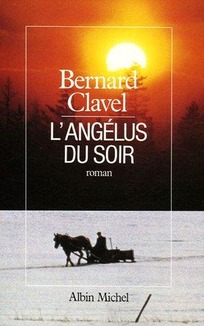9782226032522: L'Angélus du soir