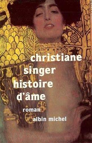 9782226034656: Histoire d'âme