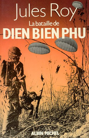 9782226037206: La bataille de Dien Bien Phu