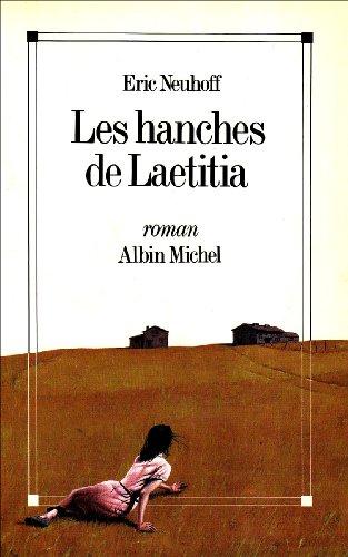9782226037749: Les hanches de Laetitia