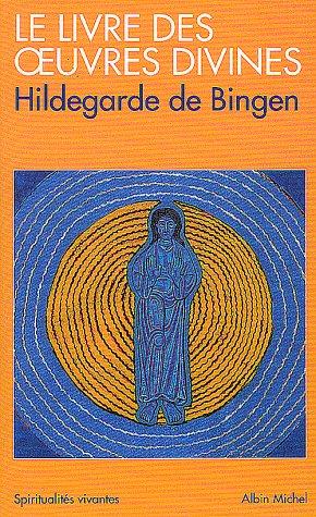 9782226037862: Le livre des oeuvres divines