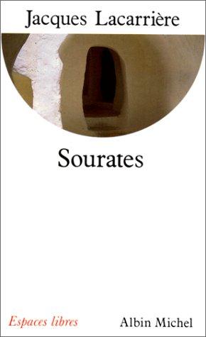9782226048288: Sourates