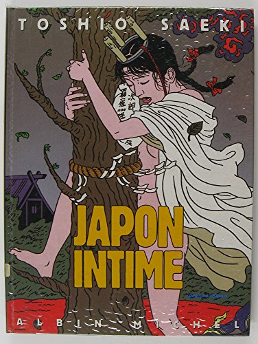 9782226048813: Japon intime