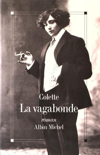 9782226057099: Vagabonde (La) (Romans, Nouvelles, Recits (Domaine Francais)) (French Edition)