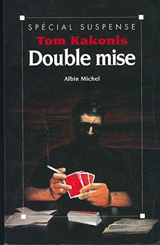 9782226058720: Double mise