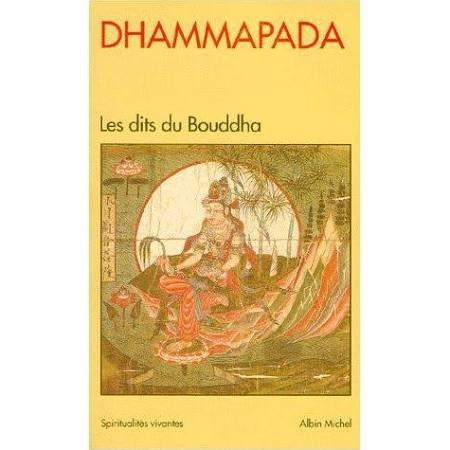 9782226062741: Dhammapada : Les dits du Bouddha