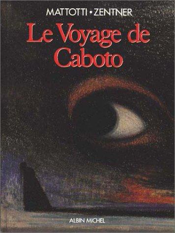 9782226065650: Le Voyage de Caboto