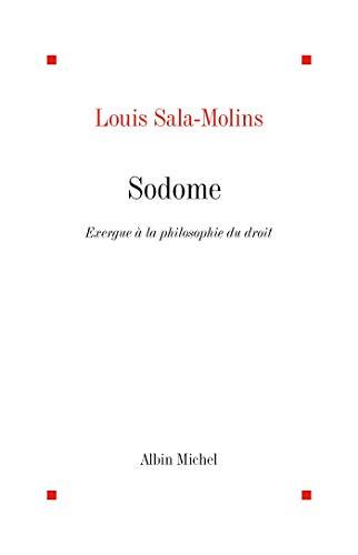 9782226066527: La fiction et l'apparaitre (Bibliotheque du College international de philosophie) (French Edition)