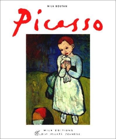 9782226071798: Picasso