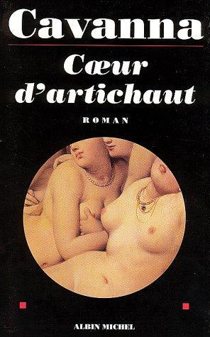 9782226078636: Coeur d'artichaut