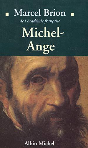 9782226081568: Michel-Ange