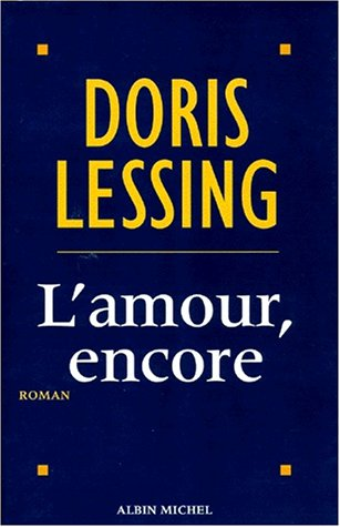9782226085658: Amour Encore (L') (Collections Litterature) (French Edition)