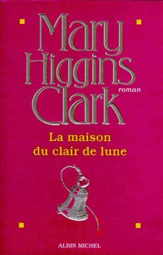 9782226086488: Maison Du Clair de Lune (La) (Collections Litterature) (French Edition)