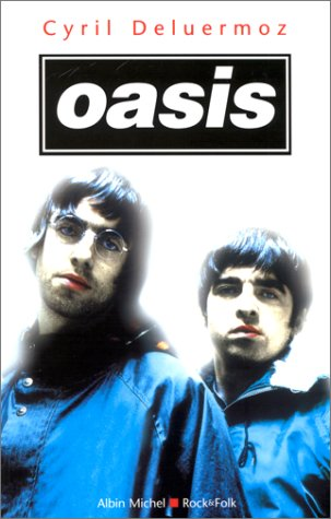 9782226086518: Oasis (Collections Beaux-Livres)