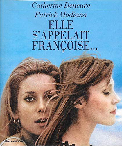 9782226089151: Elle s'appelait Françoise