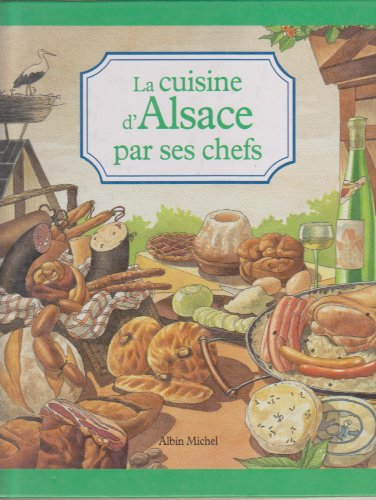 Cuisine Pratique Used Abebooks
