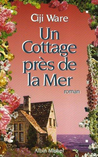 9782226093479: Un cottage près de la mer