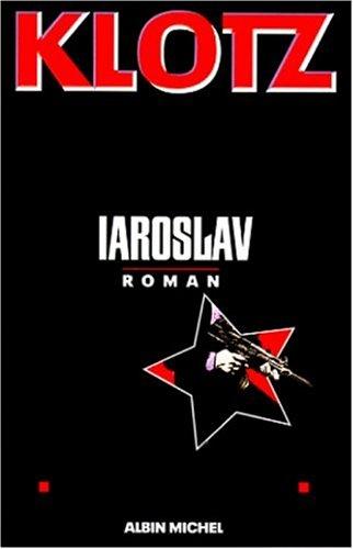 9782226094469: Iaroslav