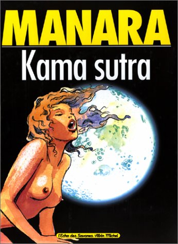 9782226094698: Kama Sutra (French Edition)