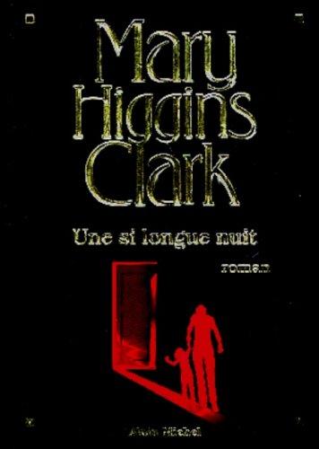 9782226106087: Si Longue Nuit (Une) (Romans, Nouvelles, Recits (Domaine Etranger)) (French Edition)