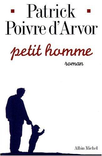 9782226106582: Petit homme