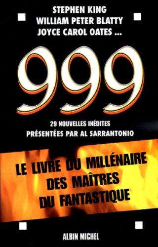 999. Le Livre Du Millenaire Des Maitres: Collective