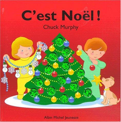 9782226113153: C'est Noël !