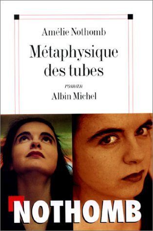 9782226116680: Metaphysique des Tubes (English and French Edition)