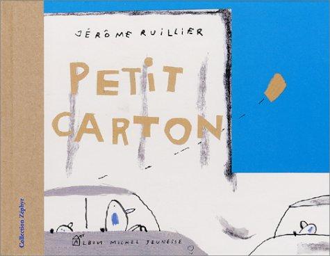 9782226119100: Petit carton