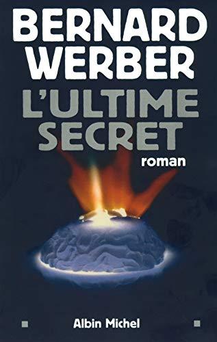 9782226127402: Ultime Secret (L') (Romans, Nouvelles, Recits (Domaine Francais)) (French Edition)