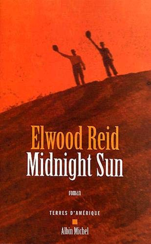 9782226132710: Midnight Sun (Collections Litterature) (French Edition)