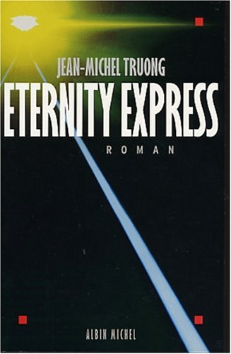 9782226136022: Eternity Express