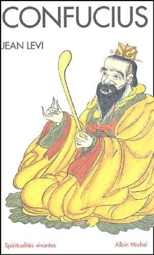 Confucius: Levi, Jean