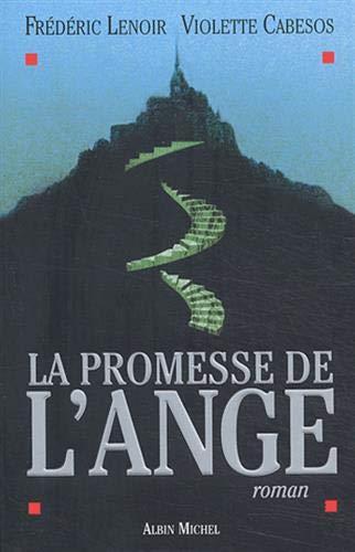 9782226150813: Promesse de L'Ange (La) (Romans, Nouvelles, Recits (Domaine Francais))