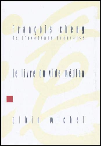 Livre Vide Median Abebooks