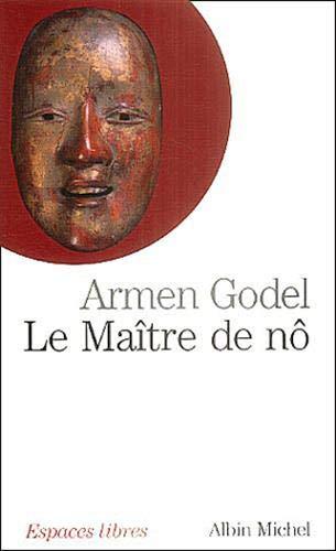 Le Maître de Nô: Godel, Armen