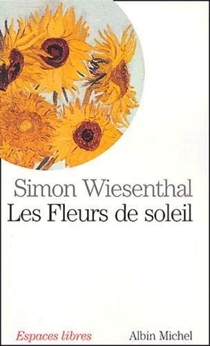 9782226151902: Fleurs de Soleil (Les) (Collections Spiritualites) (French Edition)