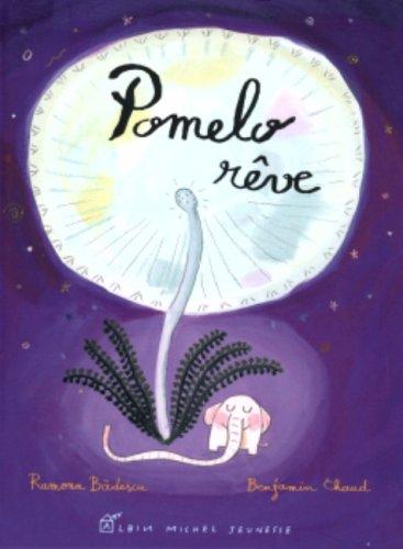 Pomelo rêve: Badescu, Ramona