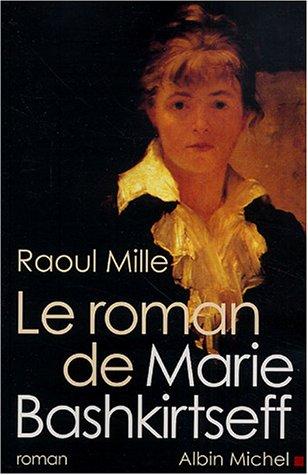 9782226155085: Le roman de Marie Bashkirtseff