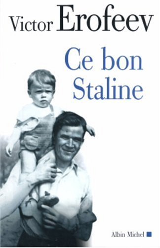 9782226158437: Ce Bon Staline (Collections Litterature) (French Edition)
